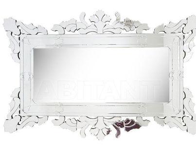 KFH404 Зеркало 1800х1180