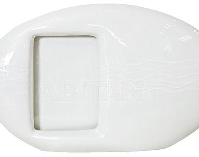 PS1491075 Керамическая фоторамка 33,5х5,5х20,5