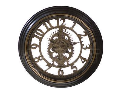 L610A Часы настенные 50х5,3
