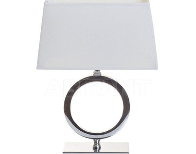 K2TK1079 Лампа настольная 30х15х36