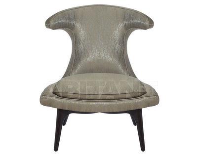 ZW-554-10619-36 Кресло серо-бежевое 80*82*89