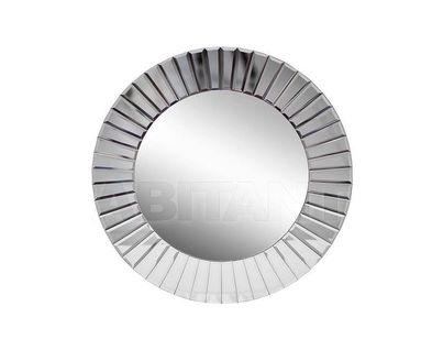 17-2023 Зеркало 60*60