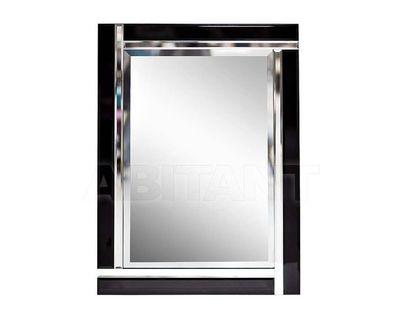 17-8010 Зеркало 80*60