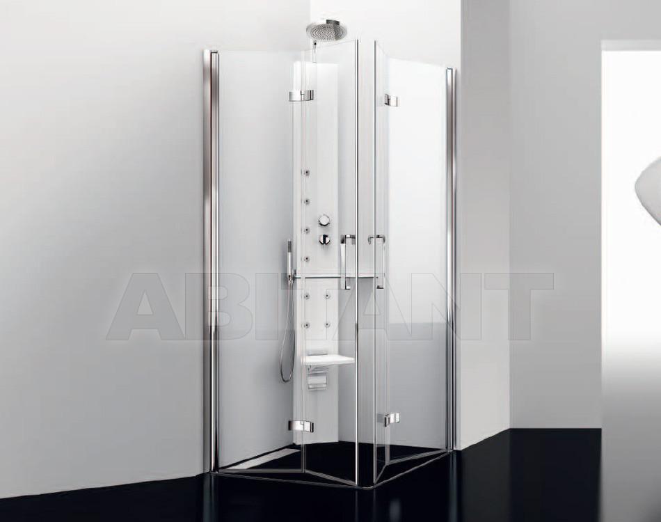Купить Душевая кабина SEI  Arblu Box Doccia 39500 + 39500