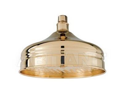 Купить Лейка душевая потолочная Mestre Bathroom Fittings 2013 015946.0AR.00