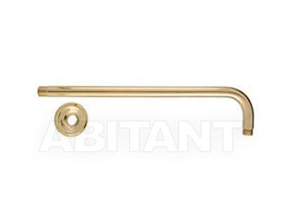Купить Душевой кронштейн Mestre Bathroom Fittings 2013 015950.0AR.00