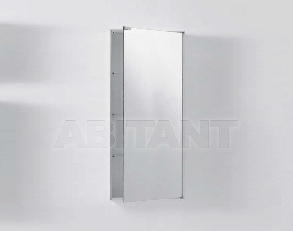 Купить Шкаф для ванной комнаты Agape 4x4 А4X4291