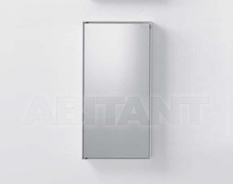 Купить Шкаф для ванной комнаты Agape 4x4 А4X4291H