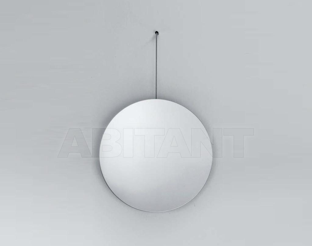 Купить Зеркало BUCATINI Agape Bucatini ABUC0178