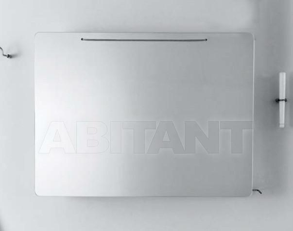 Купить Зеркало BUCATINI Agape Bucatini ABUC0184