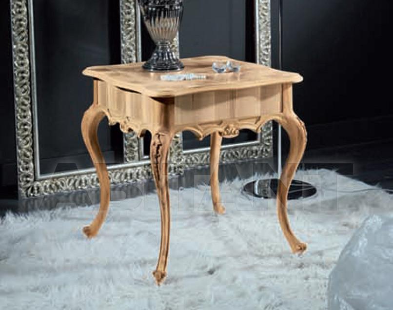 Купить Столик приставной Malvezzi Giovanni Antiqua 159