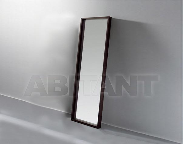 Купить Зеркало SLIM Agape Slim АSPE014
