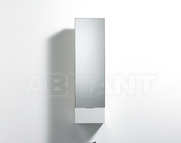 Купить Шкаф для ванной комнаты Agape Jet SPE030