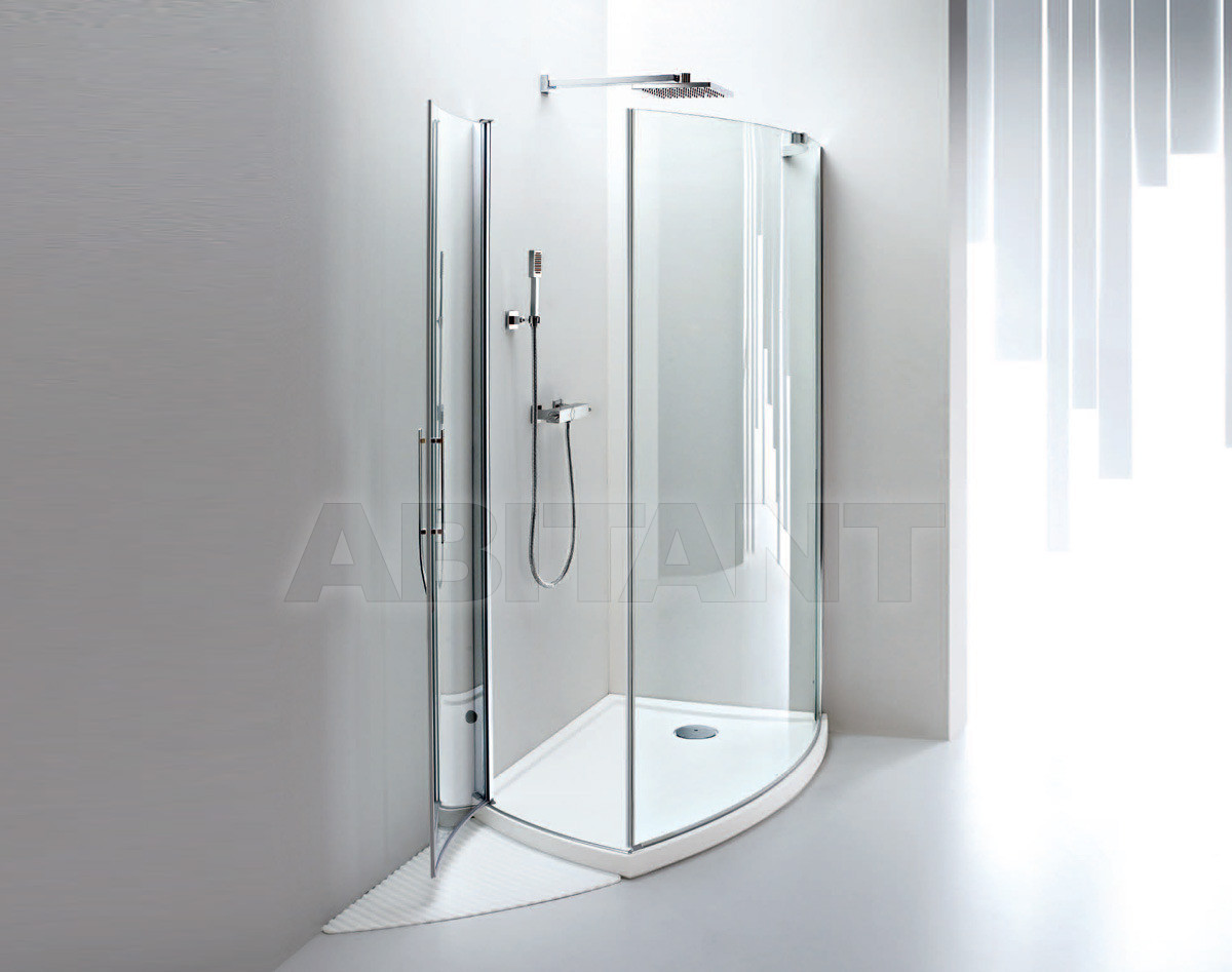 Купить Душевая кабина Aqua Arblu Box Doccia 25060