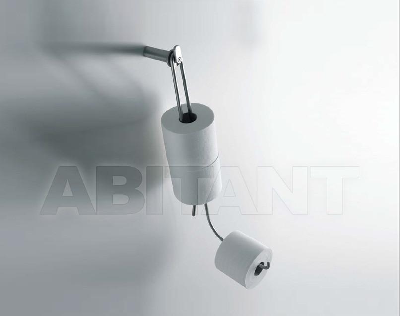 Купить Держатель для туалетной бумаги DIAPASON Agape Diapason ACOM0553SP
