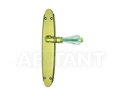 Купить Дверная ручка Mestre Decorative Door Ironmongery 2013 0A0169.000.30