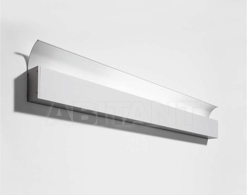 Купить Светильник настенный Agape Parabola ALAM0283V