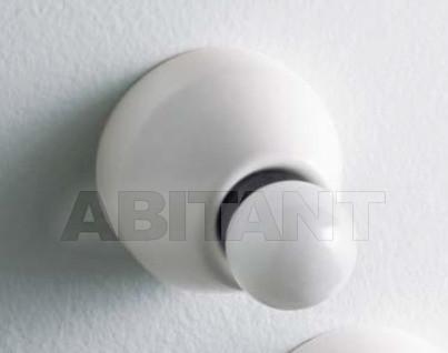 Купить Светильник настенный 100 Agape 100 ALAM0100Z