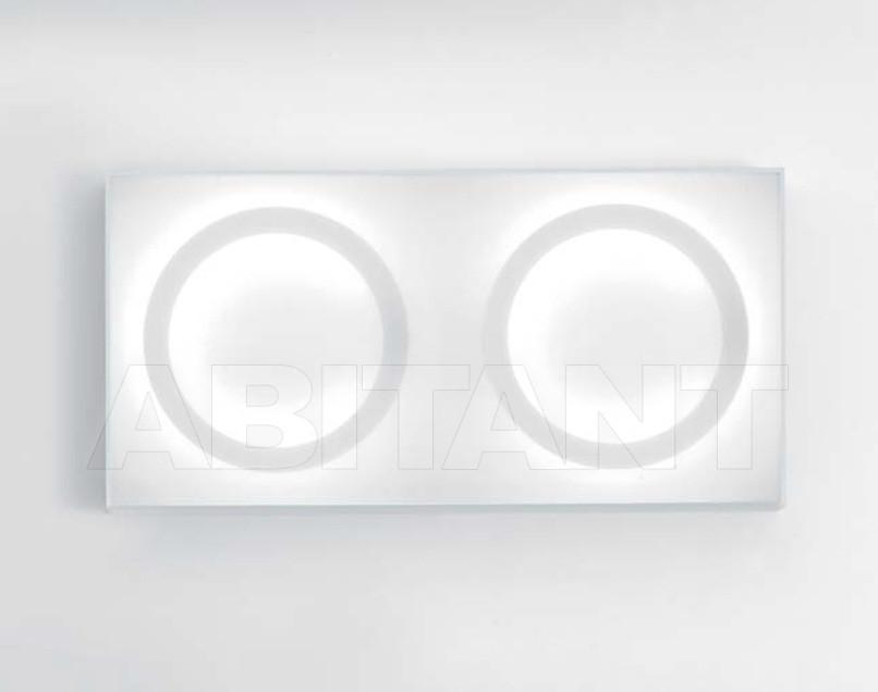 Купить Светильник настенный Agape 4x4 4X4284
