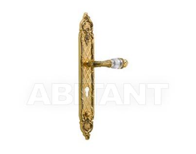 Купить Дверная ручка Mestre Decorative Door Ironmongery 2013 0A1641.B00.12