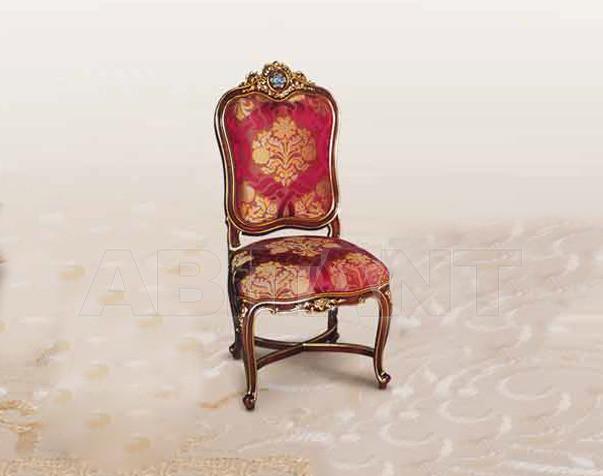 Купить Стул Bazzi Interiors Versailles F426/A
