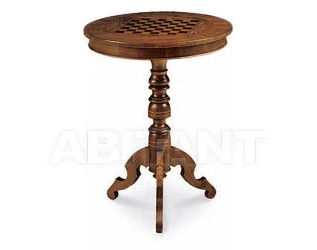 Купить Столик приставной Malvezzi Giovanni Antiqua 133