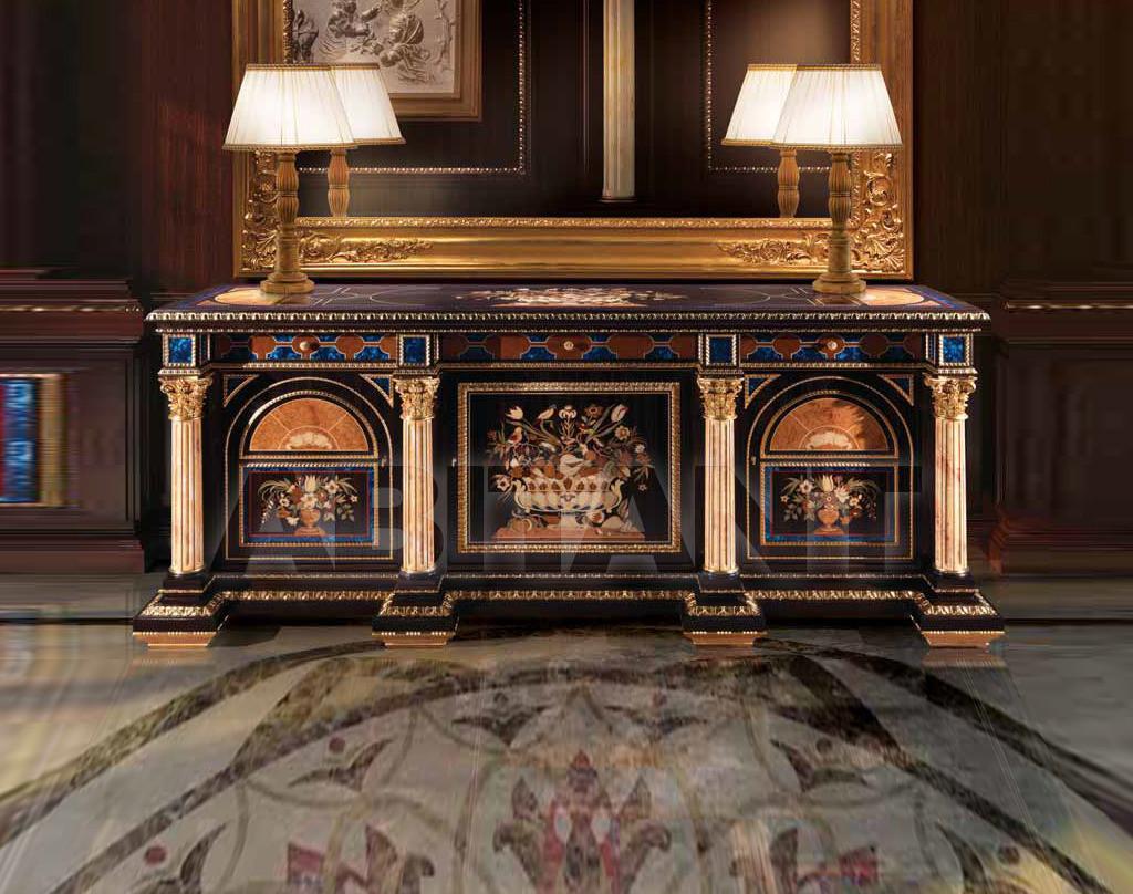 Купить Комод Bazzi Interiors Versailles F950