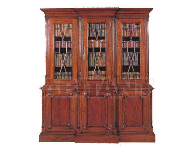 Купить Библиотека Camerin 2010 434