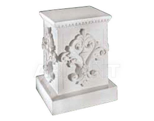 Купить Подставка декоративная Kosmolux Arte 0986