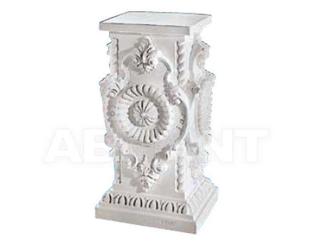 Купить Подставка декоративная Kosmolux Arte 1000