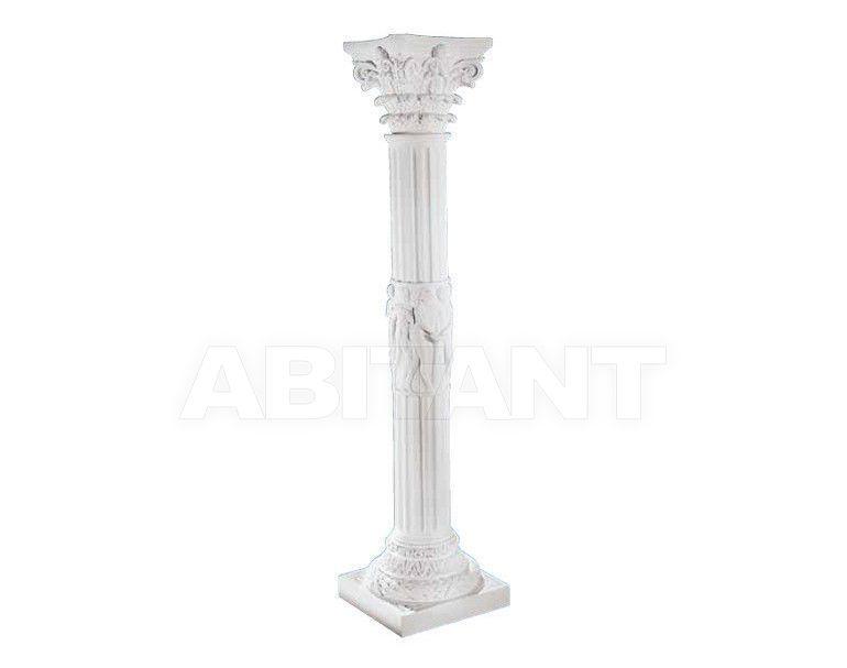 Купить Подставка декоративная Kosmolux Arte 0922