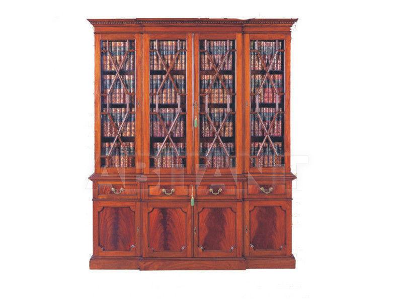 Купить Библиотека Camerin 2010 460