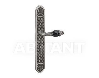Купить Дверная ручка Mestre Decorative Door Ironmongery 2013 0A3041.N00.71