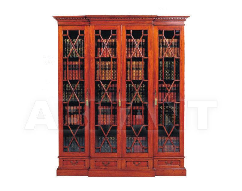 Купить Библиотека Camerin 2010 466