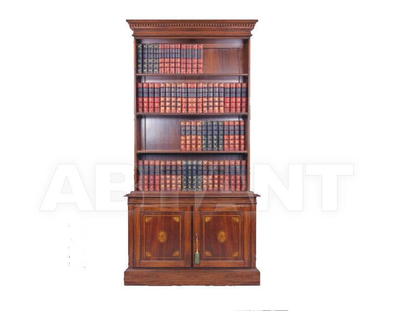 Купить Библиотека Camerin 2010 472