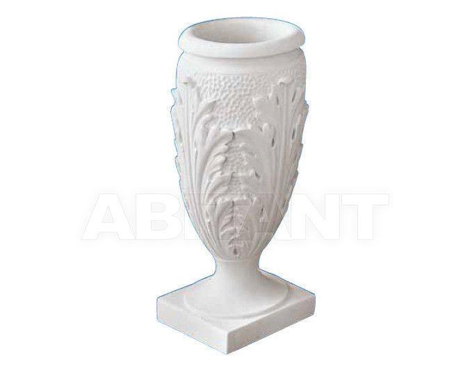Купить Кашпо Kosmolux Arte 0853