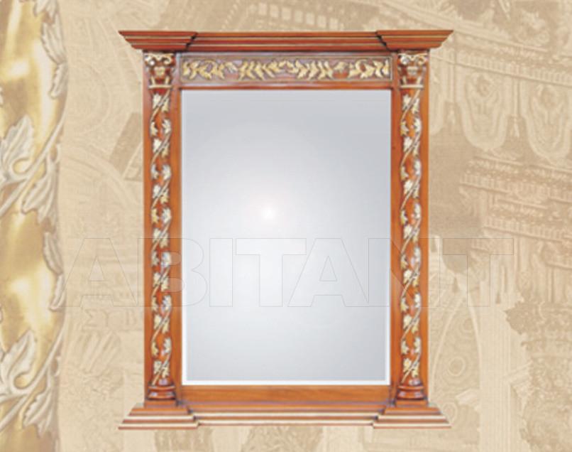 Купить Зеркало настенное Camerin 2010 5026