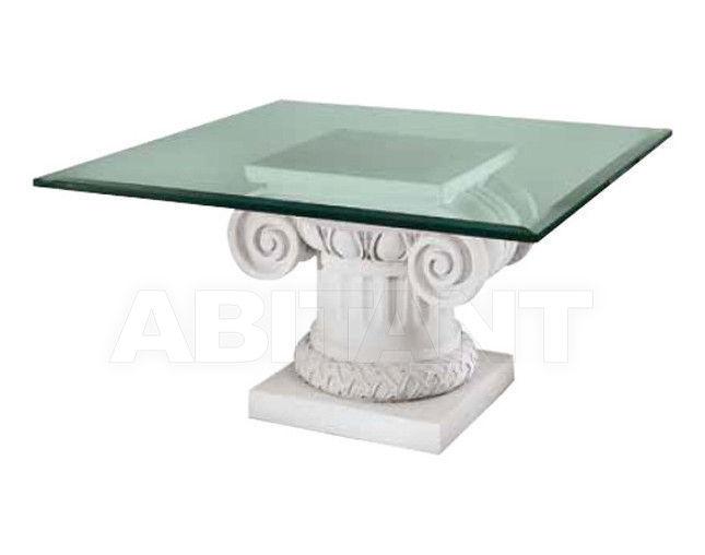Купить Столик журнальный Kosmolux Arte 1238+c001