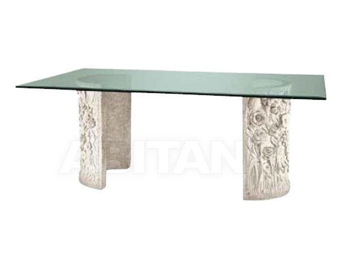 Купить Стол обеденный Kosmolux Arte 1338 -p+c011