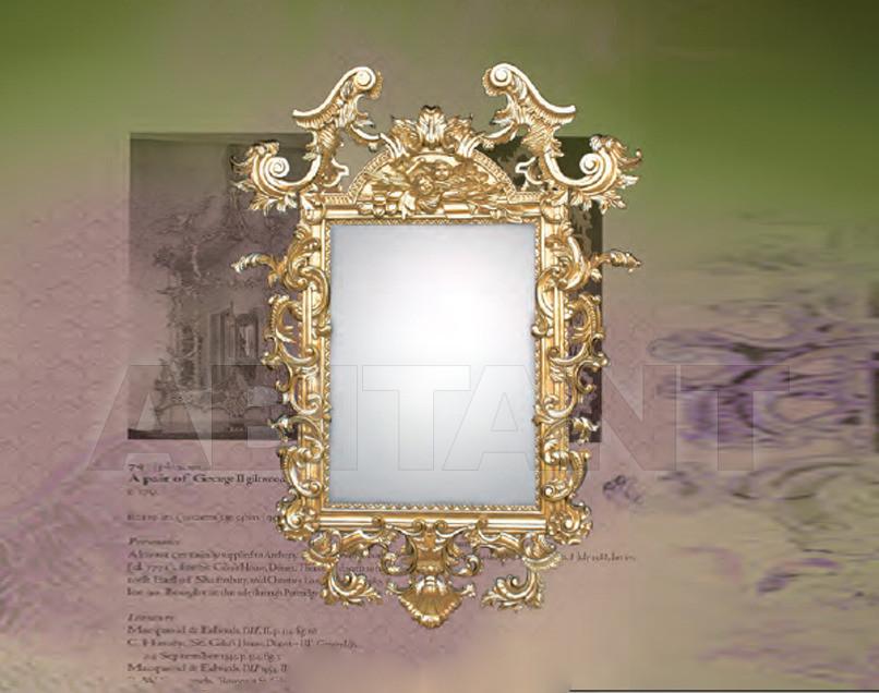 Купить Зеркало настенное Camerin 2010 5051