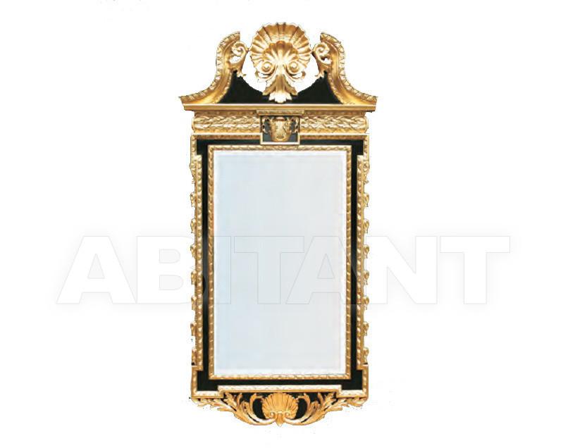 Купить Зеркало настенное Camerin 2010 5048