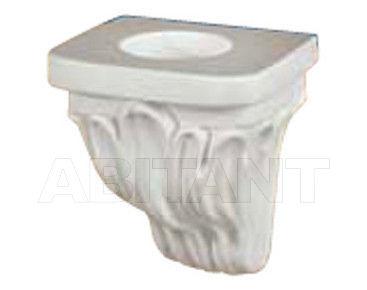 Купить Стакан для зубных щеток Kosmolux Arte 3104
