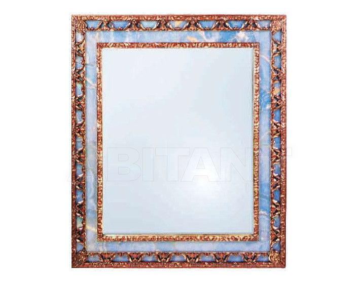Купить Зеркало настенное Camerin 2010 575