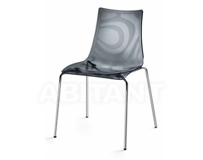 Купить Стул Scab Design / Scab Giardino S.p.a. Sedute Design 2266 209