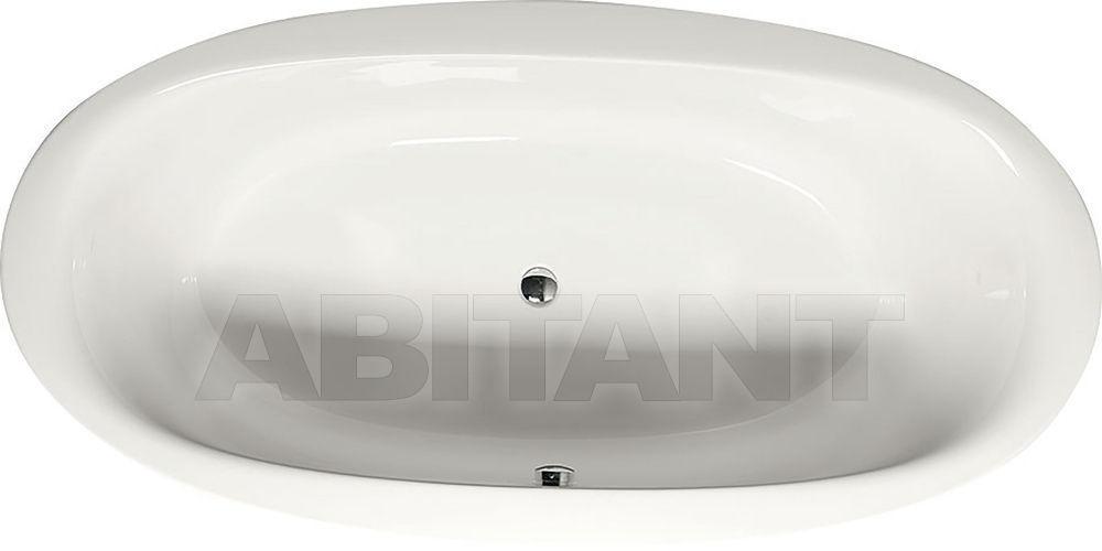 Купить Акриловая ванна ALPEN Stadium W 190 Alpen 72160