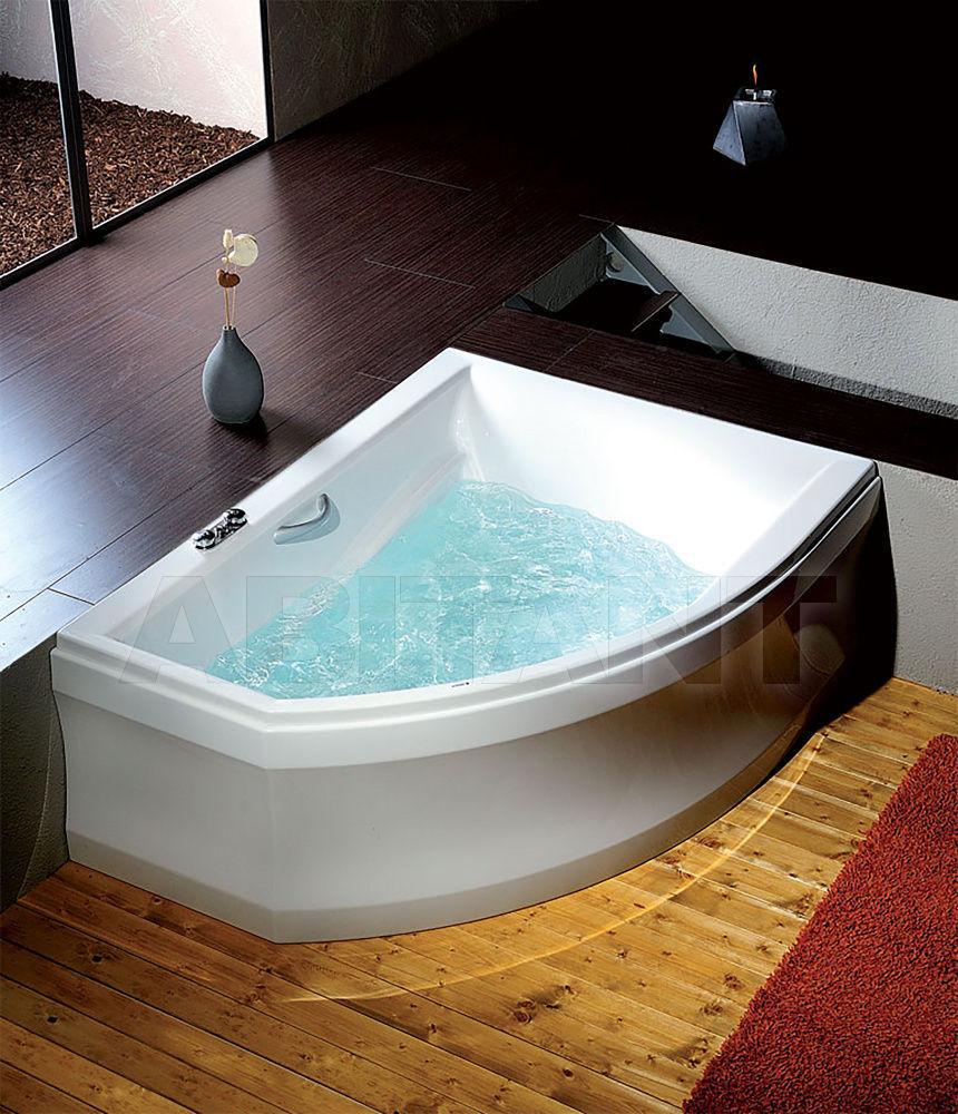Купить Акриловая ванна ALPEN Tandem 170 L Alpen a06611