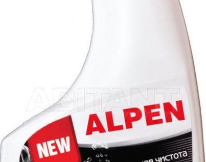 Средство для очистки душевых кабин, 500 мл. ALPEN