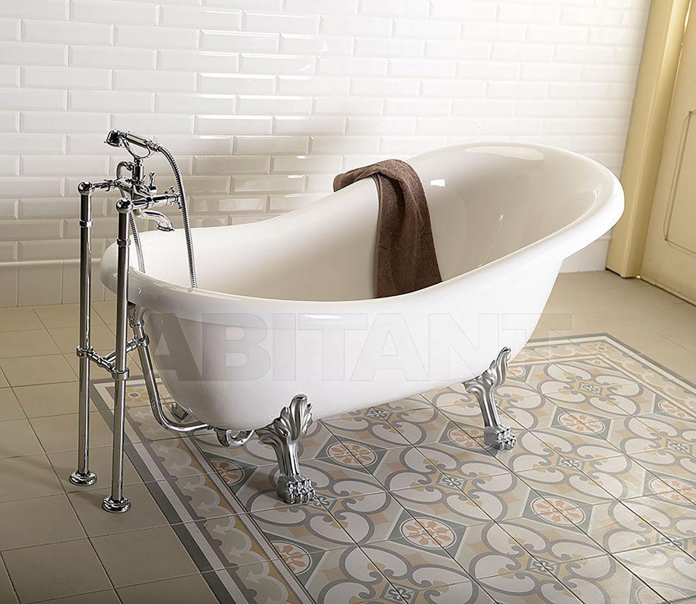 Купить Акриловая ванна ALPEN Rectime 175 Alpen 36612