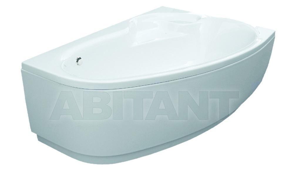 Купить Панель фронтальная ALPEN Terra 170 R Alpen AP0080
