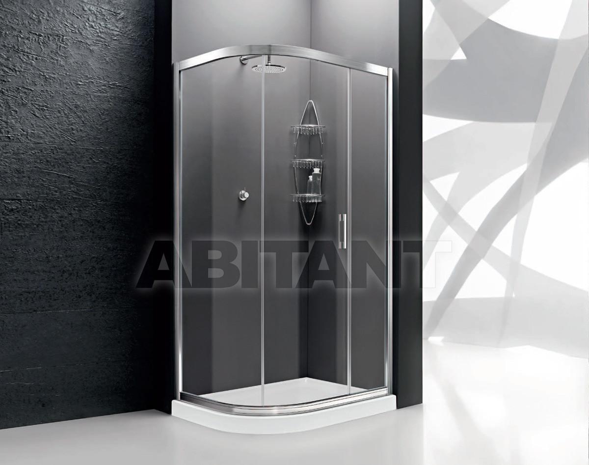 Купить Душевая кабина VEGA Arblu Box Doccia 20860